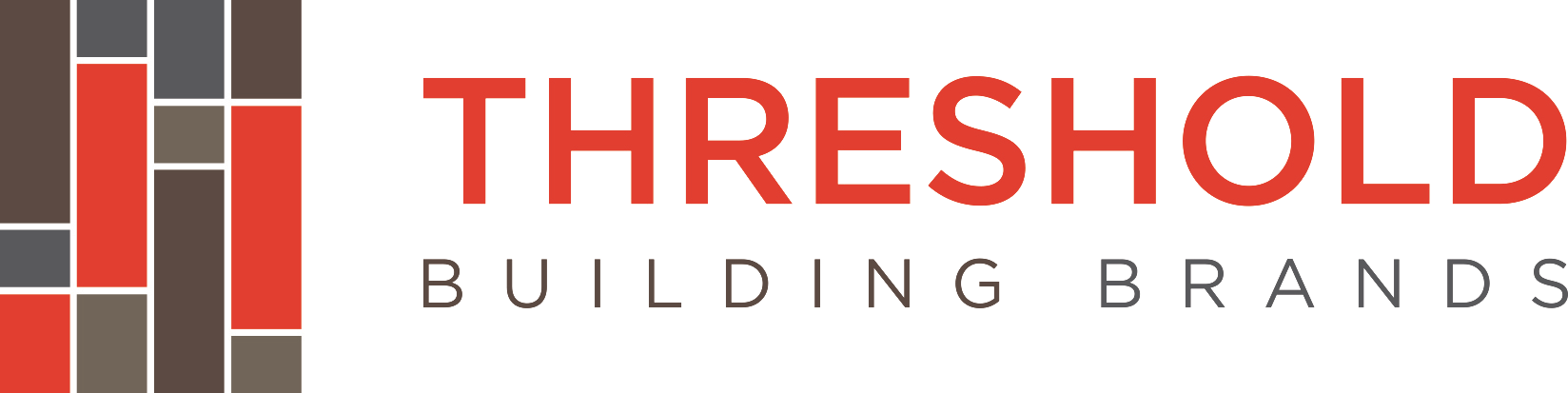 Threshold Building Brands