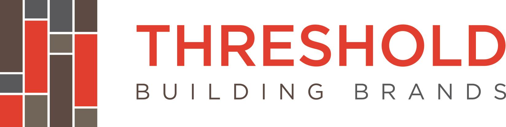 Threshold Building Brands