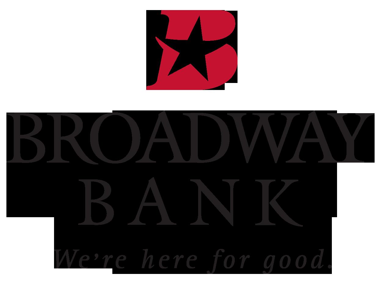 Broadway Bank