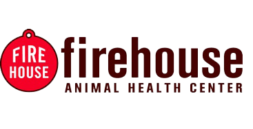 Firehouse Animal Health Center