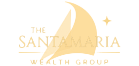 The Santamaria Wealth Group