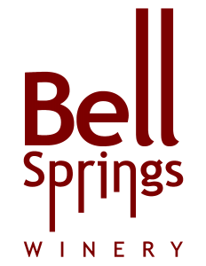 Bell Spring Winery
