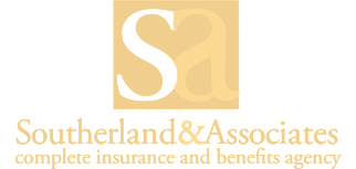 Southerland & Associates