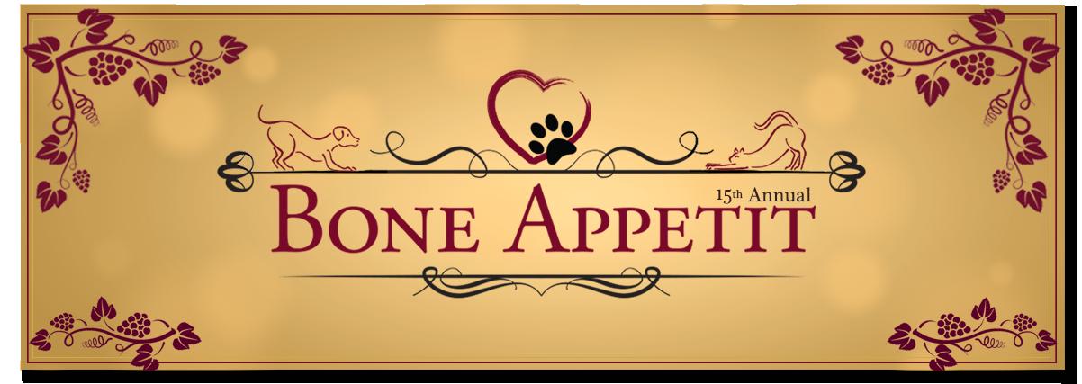 Bone Appetit Slide