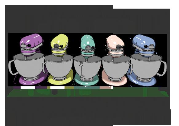 Onion Creek Kitchens at Juniper Hills Farm