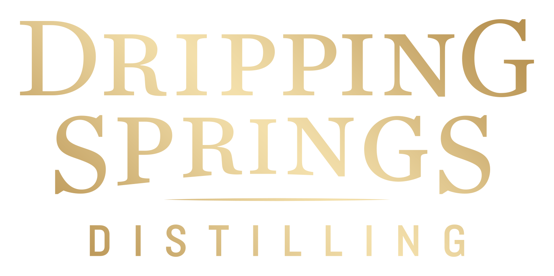 Dripping Springs Distilling
